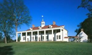 Mount Vernon - George Washington's Home